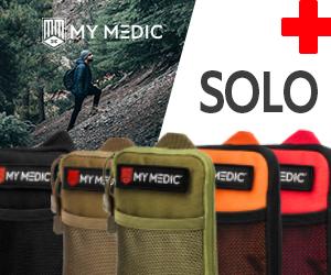 MyMedic.com