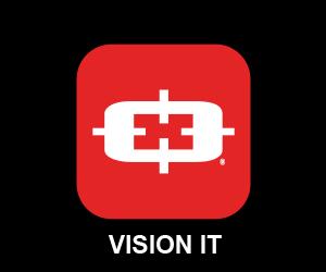 Vision AR